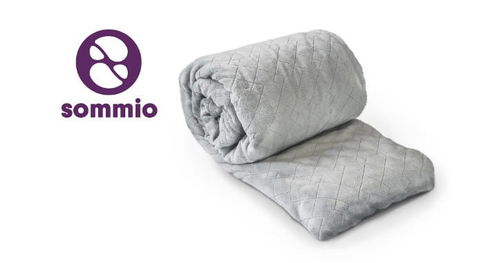 Sommio Review