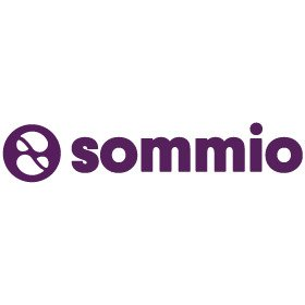 Sommio Reviews