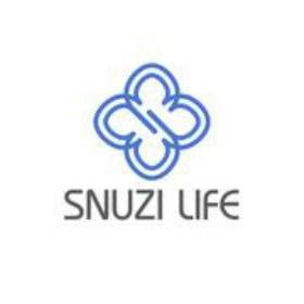 SNUZI LIFE reviews
