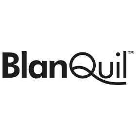 BlanQuil Reviews