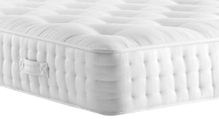 Reylon Heyford Orthopedic Mattress