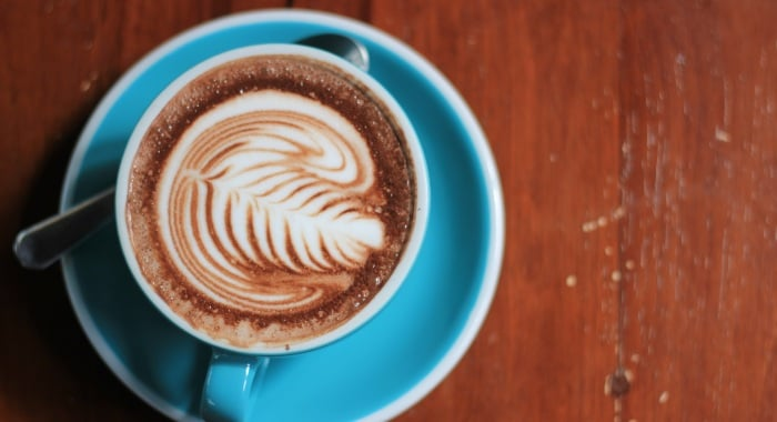 Giving up caffeine is probably a good idea, for many reasons. However, it will not be an easy task!
