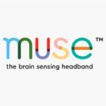 Muse Headband Reviews