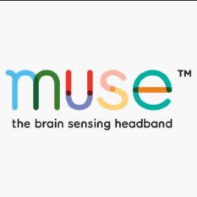 Muse Headband Reviews