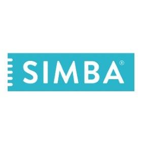 Simba Mattress Reviews