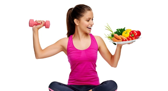 Losing weight and keeping a healthy lifestyle is the best way to avoid or treat Obstructive Sleep Apnoea.