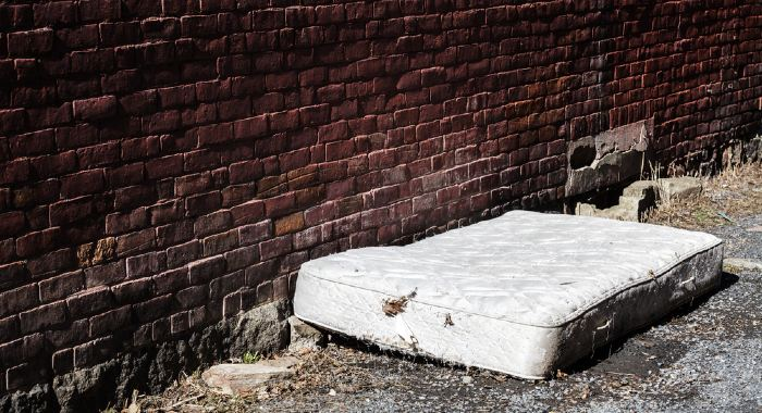 There are many indicators that tell you how often should you get a new mattress!