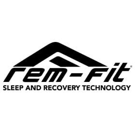REM-Fit Mattress Reviews