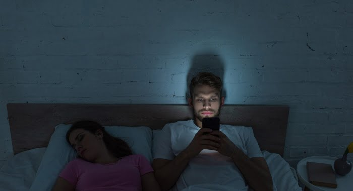 Too much or incorrect napping can have a terrible effect on your sleep at night. Be careful!